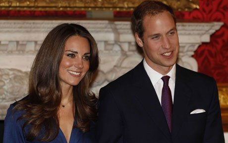 prince william and kate middleton faces kate middleton hair. kate middleton prince william
