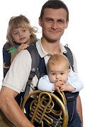 sinfonic  i filles