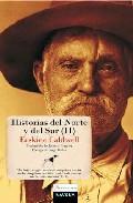 Historias del Nirte y del Sur