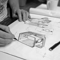 slv sketchers challenge reference product design perspective