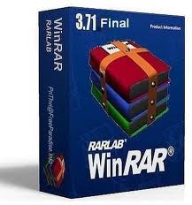 winrar final corporativo para wimdoms 7 y xp
