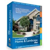 Home Plan Pro 5.2.