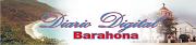 DIARIO BARAHONA