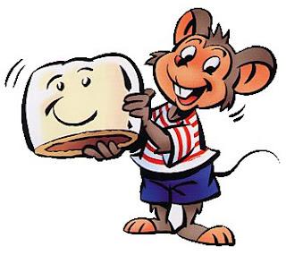 http://4.bp.blogspot.com/_aCman68SG6c/SxeuXXBt1FI/AAAAAAAADM4/IHoNf9LO9us/s320/petite+souris.jpg