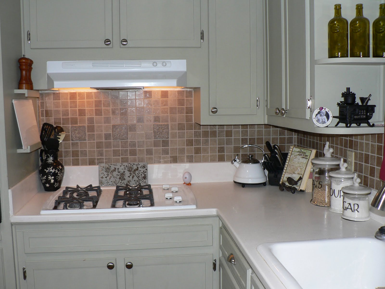 redecorating kitchen kitchen design photos 2015