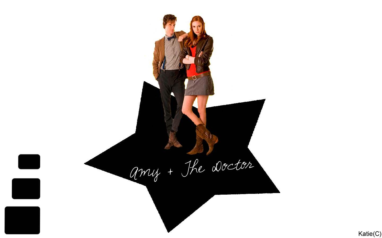 http://4.bp.blogspot.com/_aCvDBOIZRPw/S9nLkdCXSLI/AAAAAAAAACw/AunH1oh6Grw/s1600/amy+and+the+doctor+wallpaper.jpg
