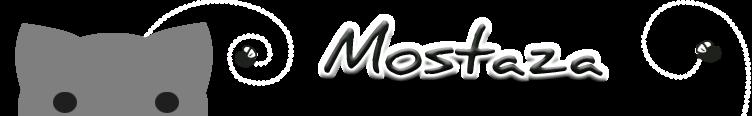 Mostaza, aventuras de una gata