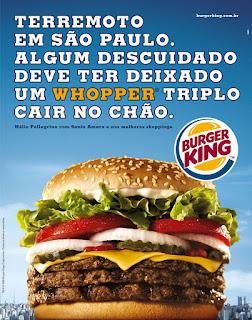 24592_mpm Burger King | MPM
