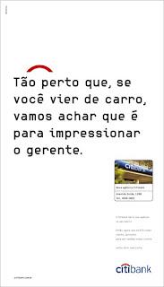 Cit+jornal1 Semana Citibank e Fallon | 02