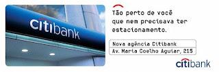 Cit-out+novas+tao Semana Citibank e Fallon | 02