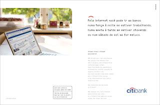 Cit-Ans+03 Semana Citibank e Fallon | 04
