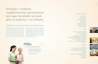 26086-famiglia Hiléa | Famiglia