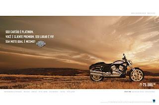 9507 Harley-Davidson | Loducca
