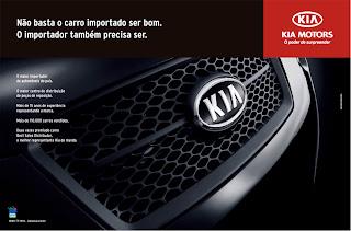 inst04 KIA Motors | Mohallem Meirelles