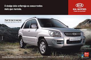 sportage05 KIA Motors | Mohallem Meirelles 02