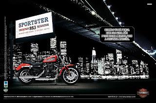 27308_matosgrey Harley-Davidson | MatosGrey