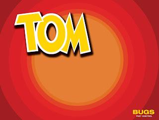 bugstom TOM | Freelo