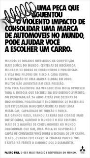 12954 Entrevista com Flávio Waiteman | 001
