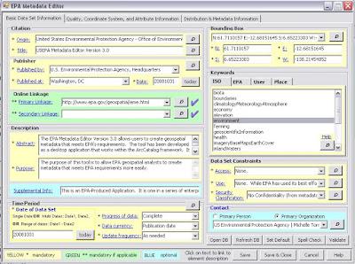 http://4.bp.blogspot.com/_aD62h_b-tWU/TJF_WII8fxI/AAAAAAAAEnY/g-VOGvjR7Tw/s1600/metadata.jpg