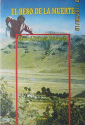 En recuerdo a Edward Huamán Frisancho