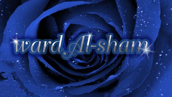 star wars clone commander cody blue rose flower