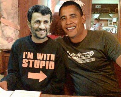 [Obama_I'm_with_Stupid.jpg]