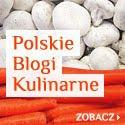 Lista Blogów Kulinarnych