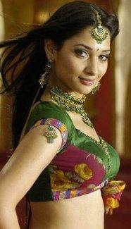 TAMANNA BHATIA Stills