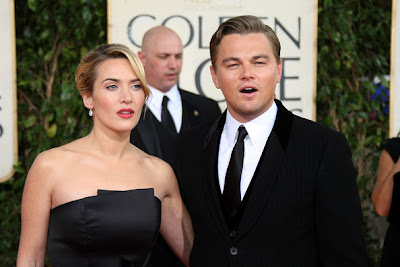 did leonardo dicaprio dating kate winslet Dating and relationships did kate winslet and leonardo dicaprio ever date have you ever wondered how leonardo dicaprio and kate winslet share such a.