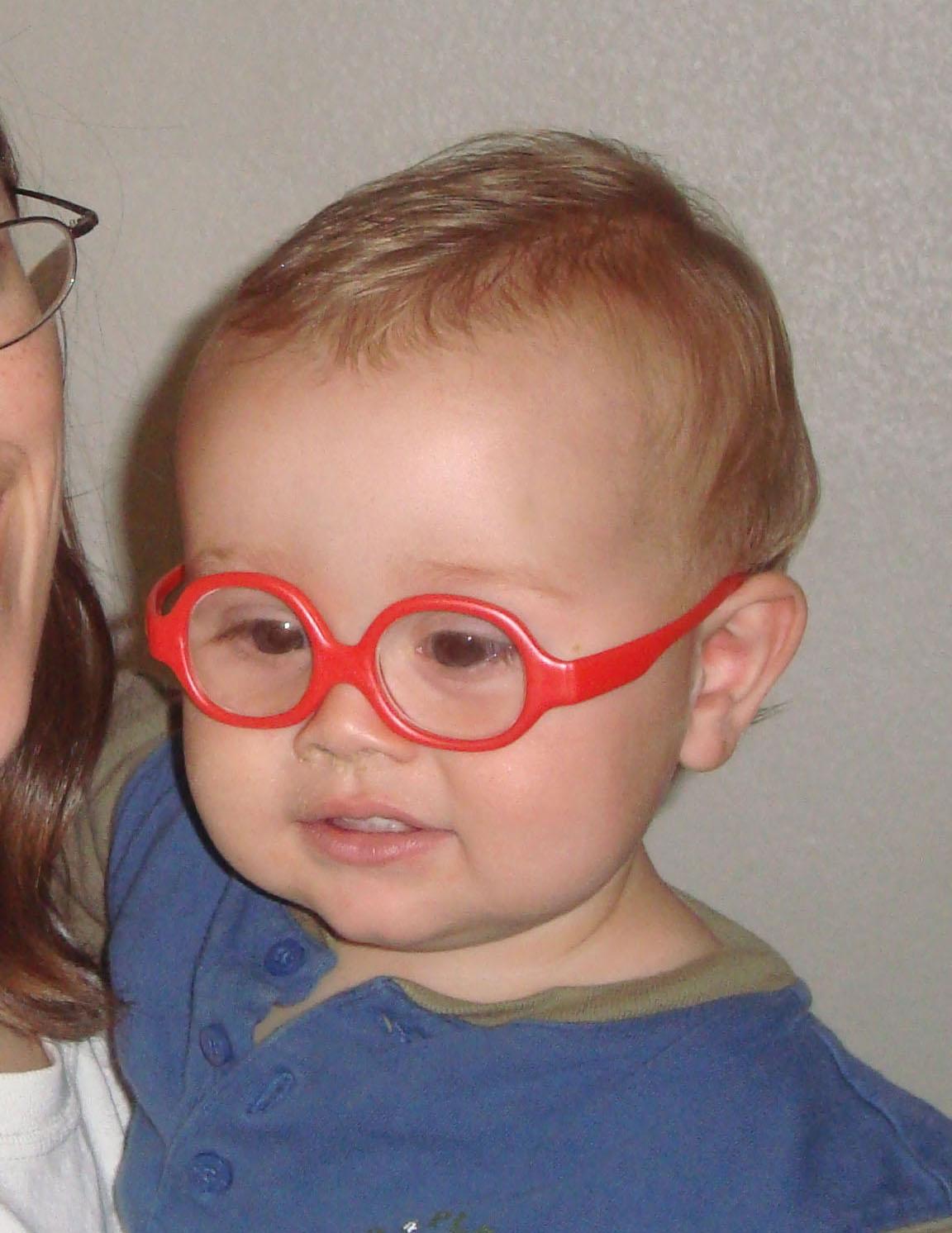 BABY EYEGLASS FRAMES - Eyeglasses Online