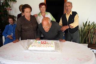 Foto de Paco Uclés del diario La Verdad