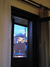 Istambul 2009