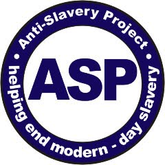 The Anti-Slavery Project