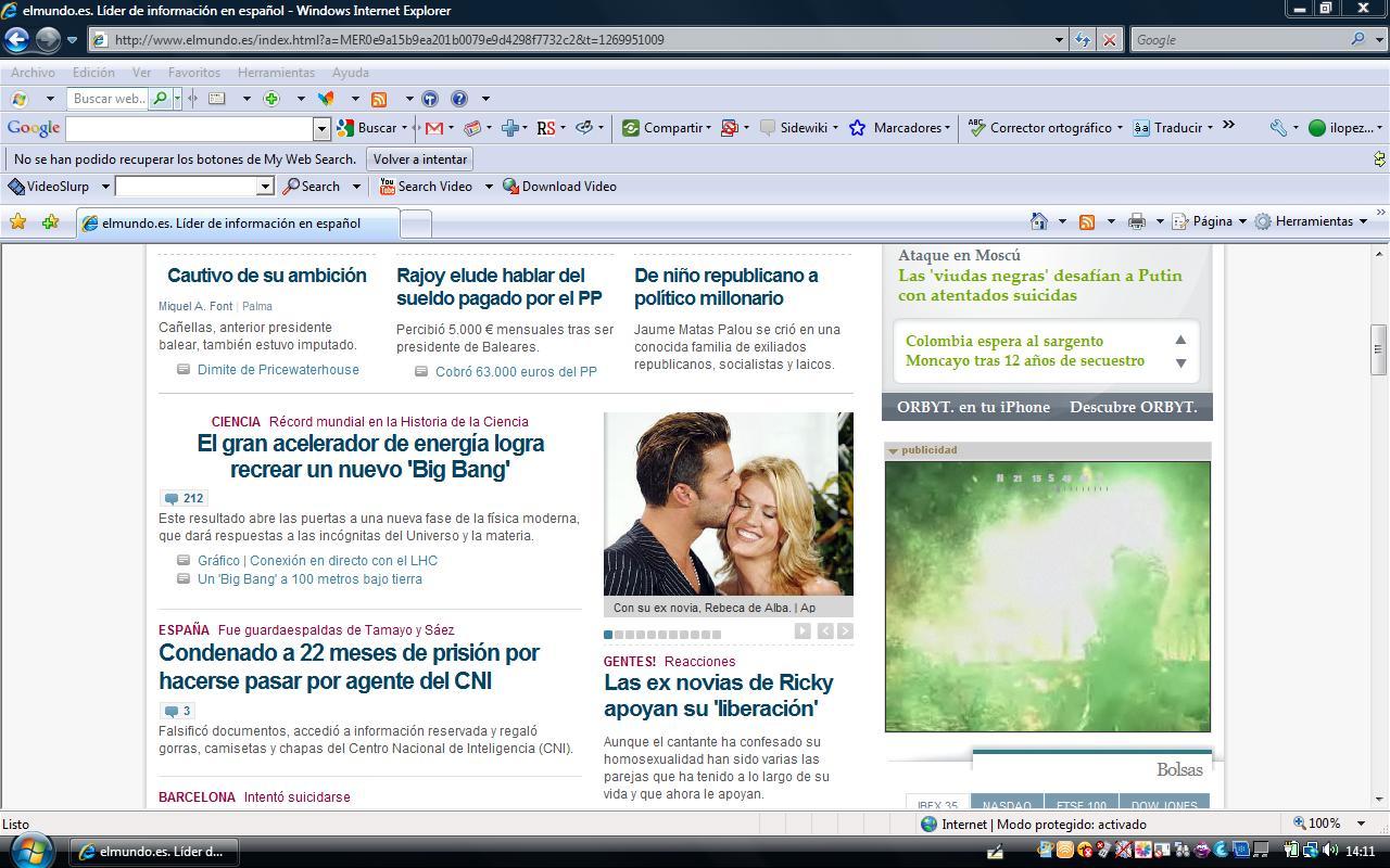 http://4.bp.blogspot.com/_aDcTRolMXYY/S7ItGEor4MI/AAAAAAAAInk/N9YcVsl-zqw/s1600/gran+cagada+de+nuevo+con+ricky+martin+de+nuevo+que+sera+el+gran+acelerador+de+la+energia+de+big+ivan+que+es+el+sol+que+a+todo+pone+luz,ajaj.jpg