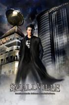 Smallville Sezonul 10 Online