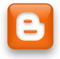 Creeza-ti primul blog pe Blogger