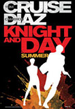 Knight and Day Trailer