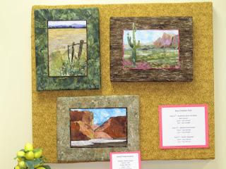 Paula Reid - Machine Quilter: Sew From the Heart -- Scottsdale AZ ... : quilt shops in scottsdale az - Adamdwight.com