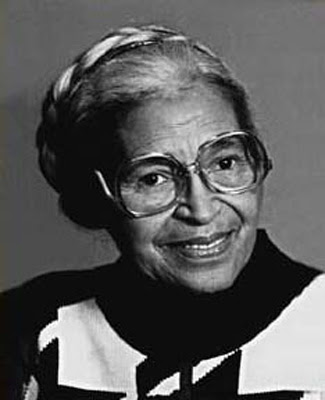 WATCH VIDEOS about Rosa Parks. Visit our Award-Winning Celebrating Black