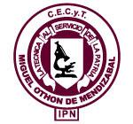 """Centro de Estudios Cientificos y Tecnologicos No.6 """"Miguel Othon de Mendizabal"""""""