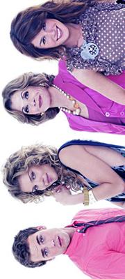 » 90210 *