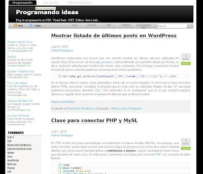 programandoideas.com