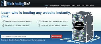 saber hosting