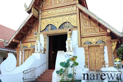 prasingha chiangrai