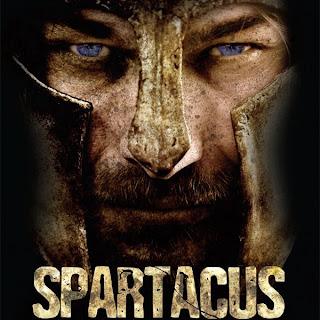 Hablando de Series: Estrenos 2010: Decepcionante Spartacus