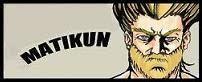 MATIKUN