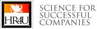 Science for successful companies