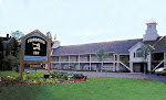 Fairbanks Inn, St. Johnsbury, Vermont