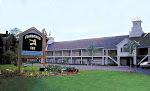 Fairbanks Inn, St. Johnsbury, Vermont