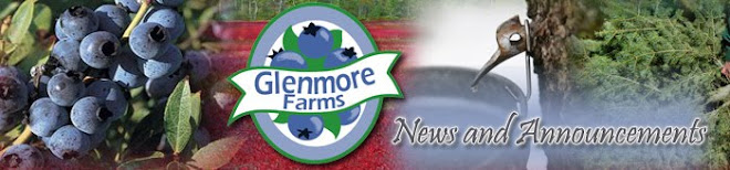 Glenmore Farms